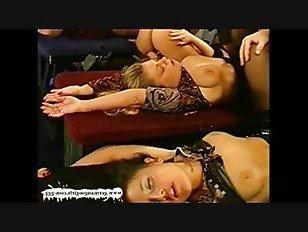 Эротика Огромный Немецкий Групповой Секс-Немецкий Goo Девушки порно видео