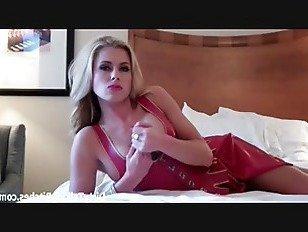 Эротика Мои ноги заставят тебя кончить так тяжело ДЗЕИ порно видео