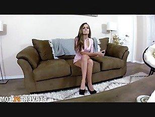Эротика Горячий мошенник подросток трахает ее выход из неприятностей порно видео
