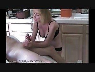 Эротика Мама Рывков От Роговой Сын порно видео