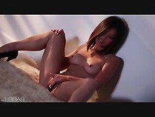 Эротика Babes — маленькая KHYANNA — песня Khyanna порно видео