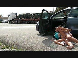 Эротика Видео секс в общественных кроме автомобиля порно видео
