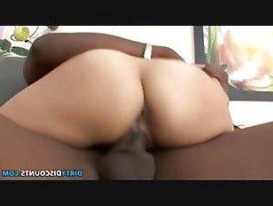 XXX Порно Грубо трахал азиатский красотка HD секс видео