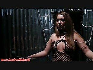 Эротика Садо-мазо суб горло по ее мастер порно видео