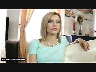Эротика Лана Робертс готова к нашей анальной сессии кастинга порно видео