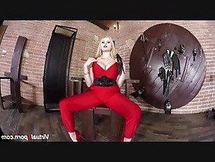 Эротика Ангел Вики показывает ее большие сиськи порно видео