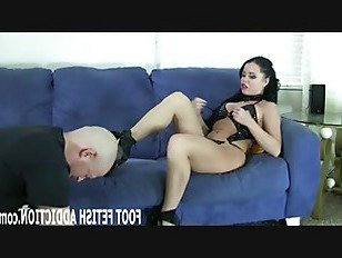 Эротика У меня есть ноги богини порно видео