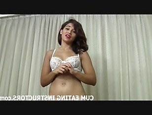 Эротика Я заставлю вас есть свой собственный диплом каждый день ЦЕИ порно видео