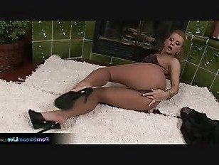 Эротика Дороти черный устные фиксации с фиолетовым дилдо порно видео