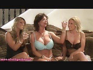 Эротика Гламур bigboob лесбиянка любовь Страпон analplay порно видео