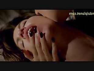Эротика Джина Гершон И Дженнифер Тилли Лесбиянка Трахается В Связанном Фильме порно видео