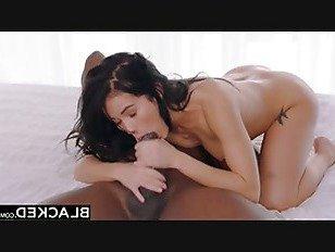 Эротика Черный Меган дождь встречает Мандинго порно видео