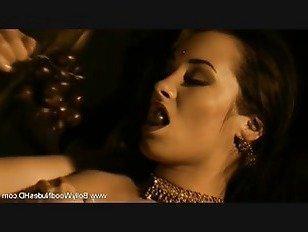 Эротика Ритуал Дева Dassis порно видео