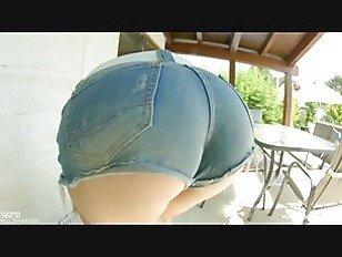 Эротика Марина Висконти получает грубо глубокий анал Гонзо секс в зад трафик порно видео
