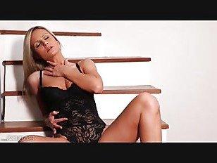 Эротика Babes — европейская красота-Саманта Джоли порно видео