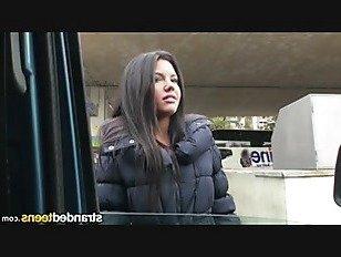 Эротика Mofos -Аполония Ом Мель Подростков порно видео