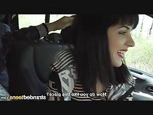 Эротика Mofos -Белла Беретта-Многожильные Подростки порно видео