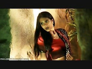 Эротика Индийский Танец Брюнетка Изящно порно видео