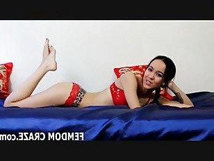 Эротика Он дважды человек порно видео