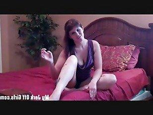 Эротика Удар большой нагрузки для меня ДЗЕИ порно видео