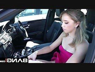 Эротика Взрыв реальный Тинейджеры Aurora красавица получает Creampied порно видео