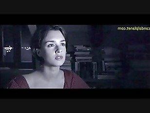Эротика Елена Анайя Обнаженные Сиськи И Мастурбация В Сексе И Кино Лючия порно видео