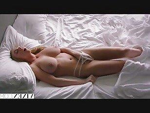 Эротика секс с моим боссом порно видео