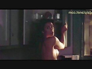Эротика Деми Мур Горячая Ебля О Вчерашнем Фильме порно видео
