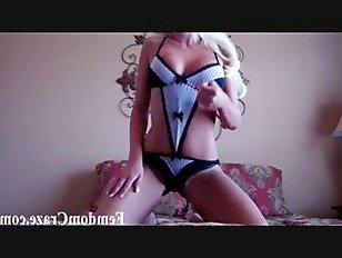 Эротика Я буду ножницами твою тощую шею, пока ты почти не потеряешь сознание порно видео