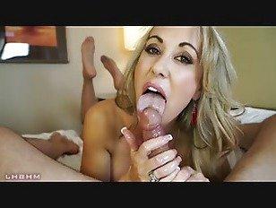 Эротика Брэнди любовь MHBHJ порно видео