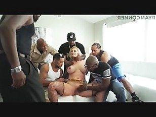 Эротика Миссис C0nner получает перевернул порно видео