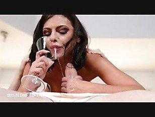 Эротика Адриана Чечик коса порно видео