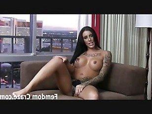 Эротика Я хочу видеть, как ты гладишь, что большой член твой ДЗЕИ порно видео