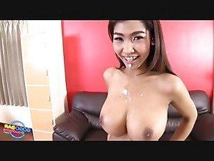 Эротика Удивительный Азиатский порно видео