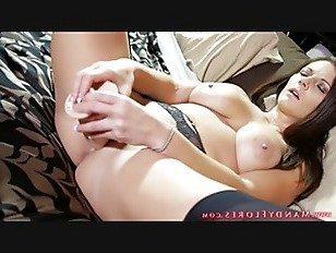 Эротика Владение заклинанием II порно видео