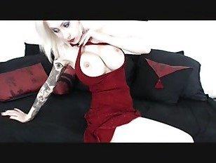 Эротика Joi соло удовольствие порно видео
