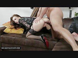 Эротика PrivateCastings -Виктория Имеет Ее Кастинг порно видео
