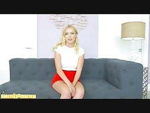Эротика Тело Бардо порно видео