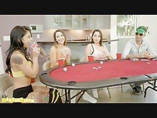 XXX Порно Принимая все ставки HD секс видео