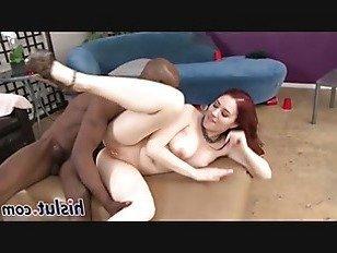 Эротика Джессика едет большой хуй для лица порно видео
