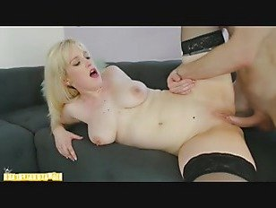 Эротика Kikis сиськи p3 порно видео