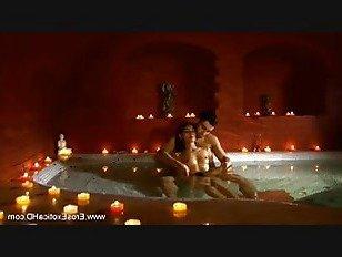 Эротика Расслабляющий И Возбуждающий Тантра Тек порно видео
