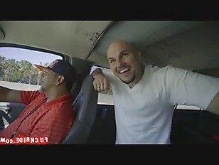 Эротика Китайский Турист Получает Зачерпнул Автобус порно видео