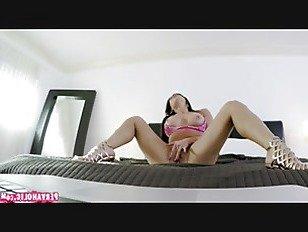 Скачать Порно Горячая Жена Осыпала Спермой HD секс видео