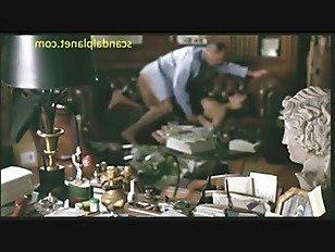 Эротика Софи Марсо Обнаженная Сексуальная Сцена В Фильме La Fidelite порно видео