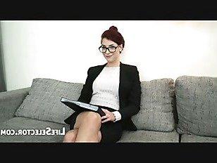 Эротика Наркоманы-Река Шона порно видео