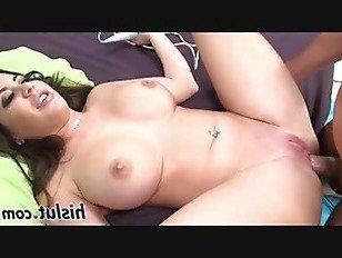 Эротика горячие красотки и один большой стержень порно видео