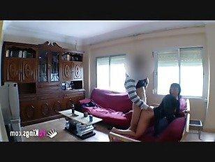 Эротика Роговой испанская девушка сосет брат  ы друг порно видео
