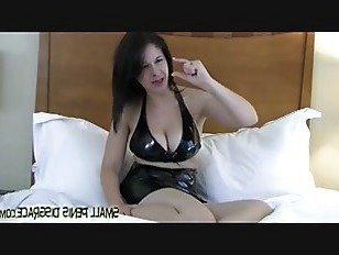 Эротика Мы покажем всем, насколько маленький ваш пенис SPH порно видео