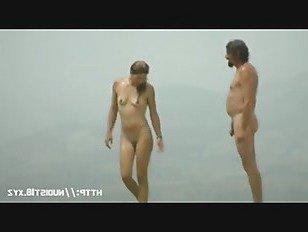 Эротика Нудистский пляж вуайерист spyes на сексуальные девушки скрытый пляж шпионские камеры порно видео